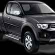 2014-All-New-Mitsubishi-Triton